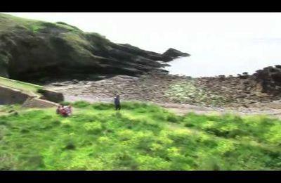 Vidéo pour apprendre le français - Crozon