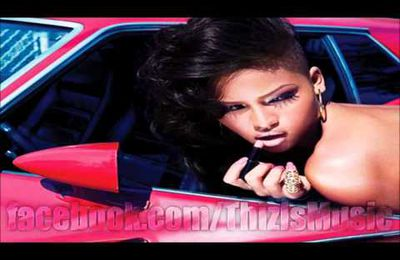 Cassie-Breathe Again/Gimmie That