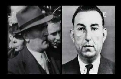 Histoire : Les collabo-maghrébins en 1940