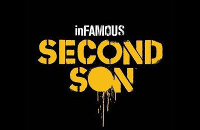 Infamous Second Son (Test)