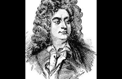 Menuet Henry Purcell