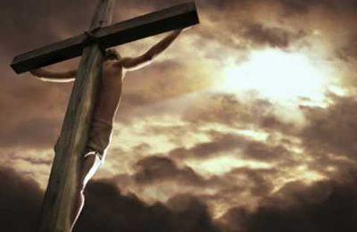La Sublime Gracia del Señor sea con todos vosotros