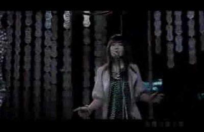 Winnie Hsin ---> Di Ji Ci Ai Shang Ni