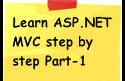 How can we detect that a MVC controller is called by POST or GET ? ( ASP.NET MVC Interview questions with answers)