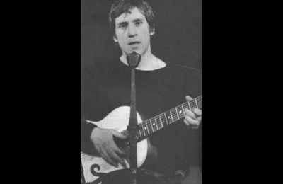 vladimir visotsky chante en francais