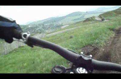 La vidéo de Super Besse 04.06.2011