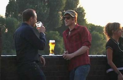 Video British Pub tradition under threat VOA épreuve BTS anglais