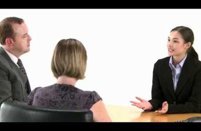 entretien d'embauche en anglais - oral anglais BTS NRC