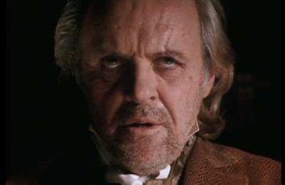 "4ème/3ème LV2: Francis Ford Coppola's ""Dracula"""