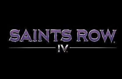 Saints Row 4 (Découverte)