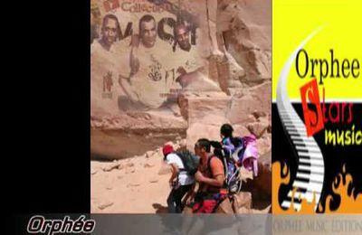 Chanson chaoui - Les frères Hellal et Hassan Dadi - El babour