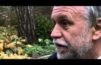 Interview de Philippe Dargère 5