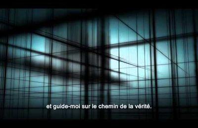 26/05/11 Nouveau teaser d'Assassin's Creed Révélation