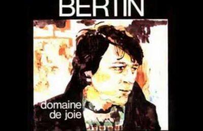 Jacques Bertin & Keny Arkana