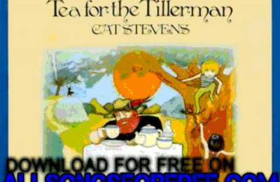 [classic folk] Cat Stevens - Sad Lisa