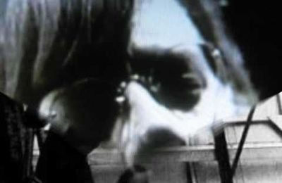 The Doors-Tightrope Ride- Ray Manzarek, 69 th Birthday