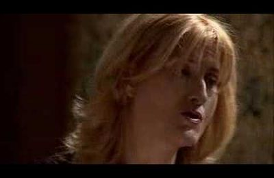 Eddi Reader with Tim O'Brien - Back To Earth