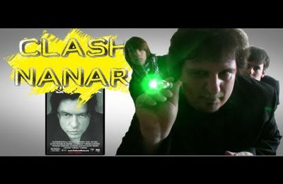 Clash Nanar #08 : The Room