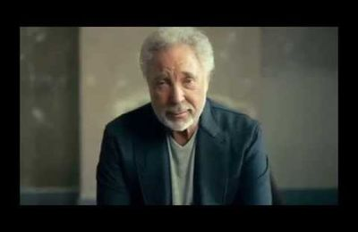 Biografia: Historia de Tom Jones