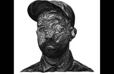 Woodkin - Iron Gucci Vump Remix