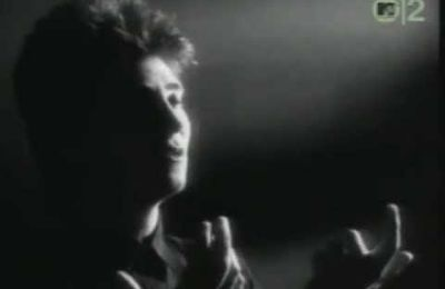 CRYING - Roy Orbison & K. D. Lang ( Subtitulada )