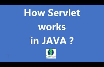 Java Training: -Mention Bootstrap, Extension and System Class loader?