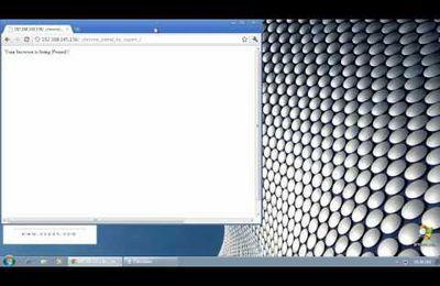 Vupen exploite une faille dans la sandbox de Chrome