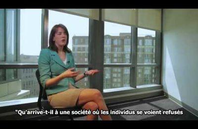 Ayn Rand, sur les chemins de traverse du libéralisme
