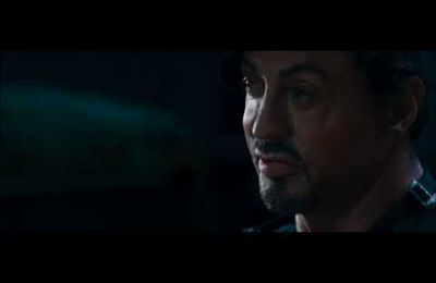 extrait video expendables