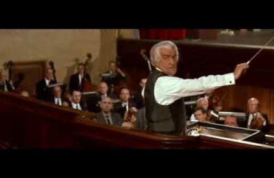 Louis de Funés, l'attore e i suoi film più belli