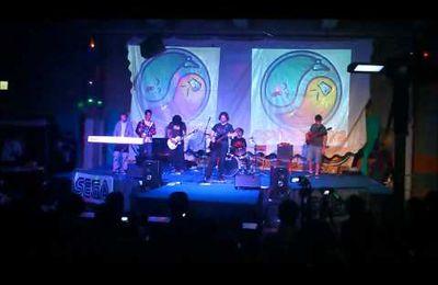 Concert DoReMi & Cie à Epita 2012 : reprise de Pokemon