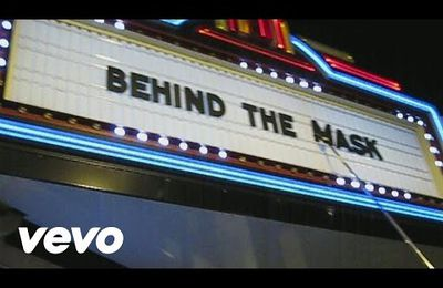 Le clip en hommage à Michael Jackson - The Behind The Mask Project