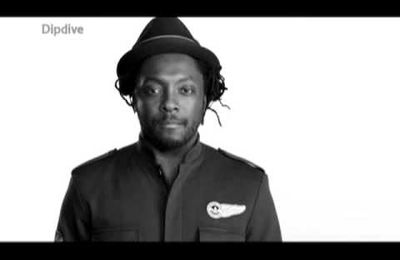 3è - Will.i.Am's other songs for Obama