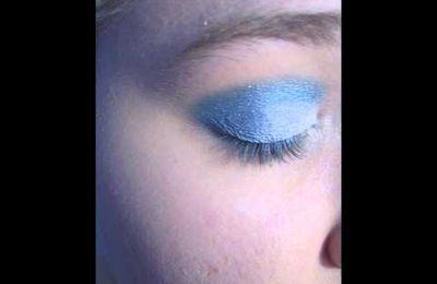 blaues Amu bei blauen Augen?² ♥