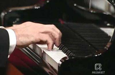 Anniversaire Mozart...