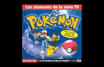 11 - La Chanson d'Ondine
