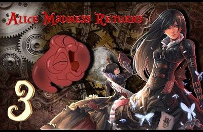 Alice Madness Returns 3