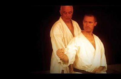 DVD Jean-Pierre Lavorato
