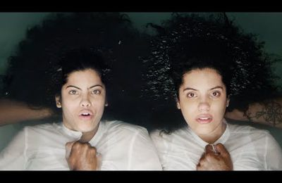 Découverte musicale: Ibeyi