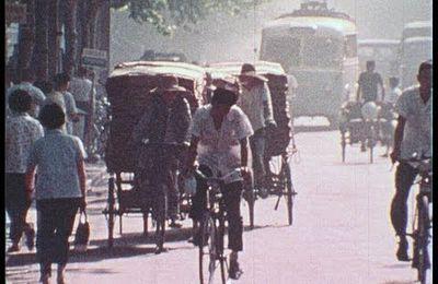 Shanghai en 1973