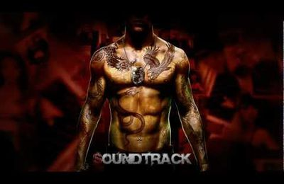 Sleeping Dogs Trailer Song and theme soundtrack : sleepwalking