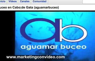 Aprender a buscar videos en youtube