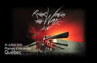 Show de Roger Waters (The Wall)