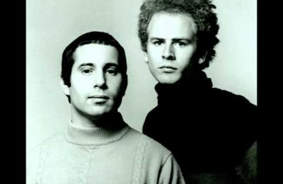 Bookends - Simon and Garfunkel