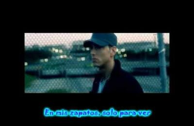 Eminem - Beautiful [Subtitulos en Español] [HD]