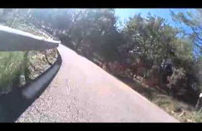Vidéos du Dark Dog Moto Tour