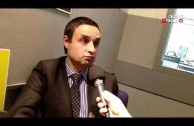La France teste sa cyberdéfense et... recrute des informaticiens