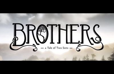 Brothers a tale of two sons (Video-Test)