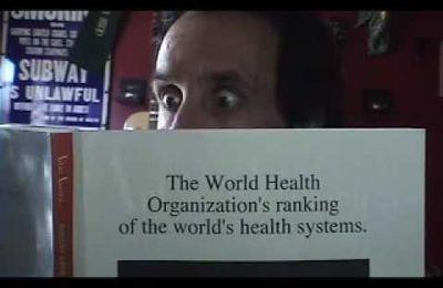 Santé...USA!... Nothing health? ... or else?