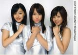 Morning Musume - Love Generation New Ver. SET